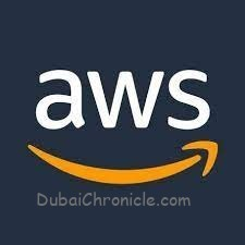 Amazon Web Services (AWS) announced that it plans to open an infrastructure region in the UAE in the first half of 2022.