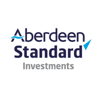 corporate debts analysis by Aberdeen Standard Investments