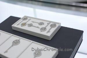 Jewellery for Eid Al Fitr celebrations