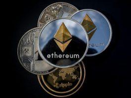 The Ethereum