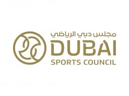 """Dubai Sports Council has announced a brand new initiative, """"Sports Summer"""", which will keep UAE's sports enthusiasts busy."""