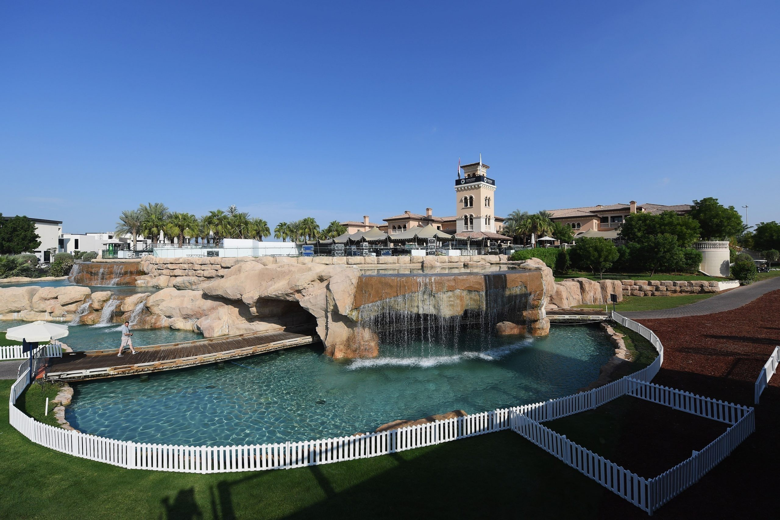 Golf Industry Giants Announced For Eagl Mini-Series Forum