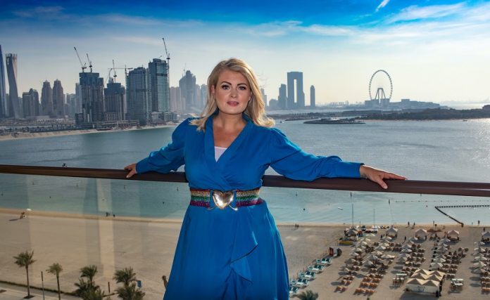 , Female Fusion Network Launched to Create Opportunities for UAE-based Entrepreneurs