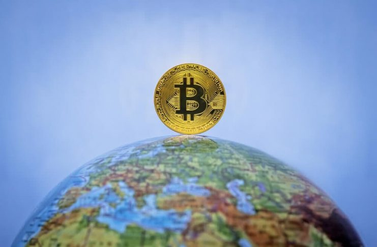 Over 40% of Those Engaged in Bitcoin Community are Millennials