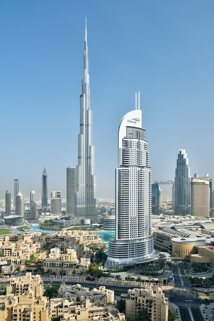 Enjoy a staycation season like no other with super value deals available for one day only as part of the first-ever Dubai Summer Surprises (DSS) 24 Hour Flash Sale.