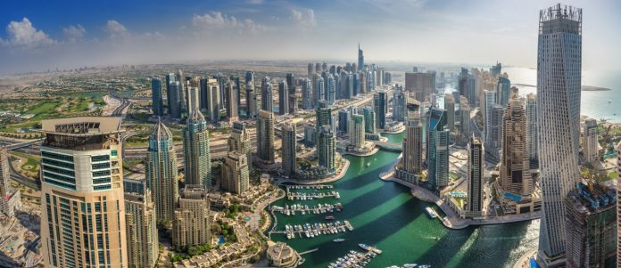 Dubai Among the Top 3 Cities to Record the Highest Levels of Rental Growth In 2021
