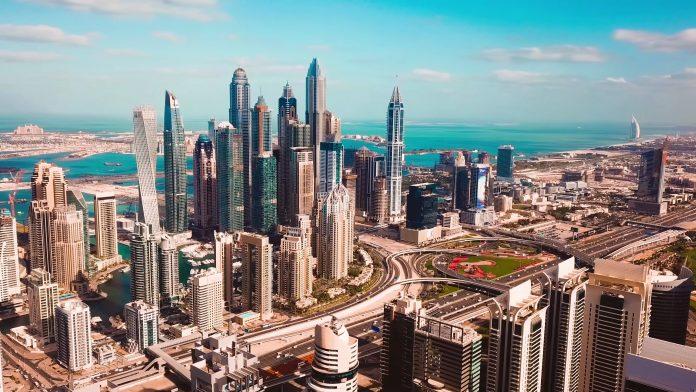 International Real Estate Consultants Identify Expo 2020 as Resurgence Catalyst