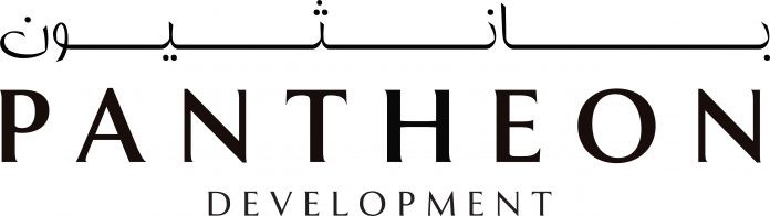 Pantheon in Talks to Develop 3D Building in the UAE