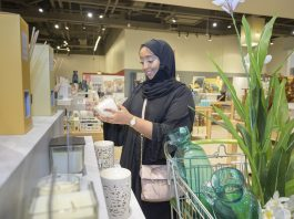 The latest edition of the Dubai Home Festival (DHF) will set pulses racing with a great selection of sales, deals, promotions and much more.