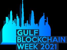 Gulf Blockchain Week 2021 will take place in JW Marriott Marquis Dubai.