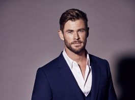 Emirates is inviting visitors to experience Expo 2020 Dubai's endless possibilitiesin a newglobal campaign fronted by actor Chris Hemsworth.