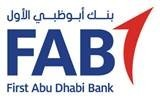 First Abu Dhabi Bank has partnered with the Abu Dhabi Residents Office (ADRO) to offer UAE Golden Visa holders exclusive mortgage and deposit products.