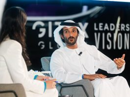 The UAE will set up a task force to create a next-generation economy structure for 2050-2060.