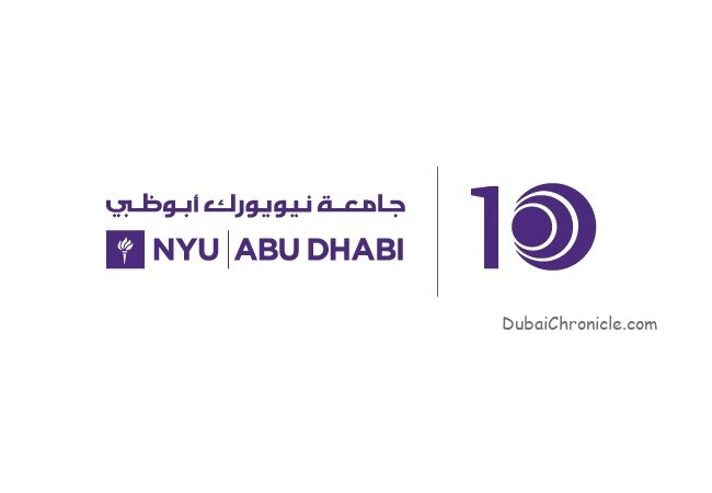 NYU Abu Dhabi (NYUAD) has announced the launch of the Strategic Philanthropy Initiative (SPI), the first academic and community-based platform.