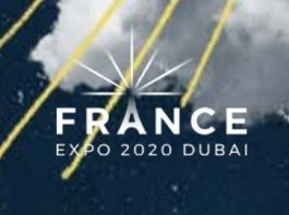 With the arrival of Space Week at Expo 2020 Dubai, visitors can experience a planetary-themed entertainment on 20, 22 and 23 October.