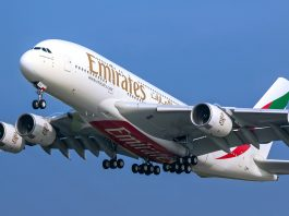 Emirates' A380 network is expanding to 27 cities, and the airline is offering travellers the chance to fly in style with special fares.