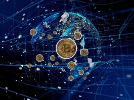 The world's leading digital coins, all witnessed significant price drops, following a ban on cryptocurrency transactions and mining from China's central bank